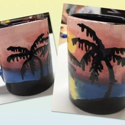 palmtreemug.jpg