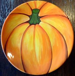 PumpkinPlate.jpg