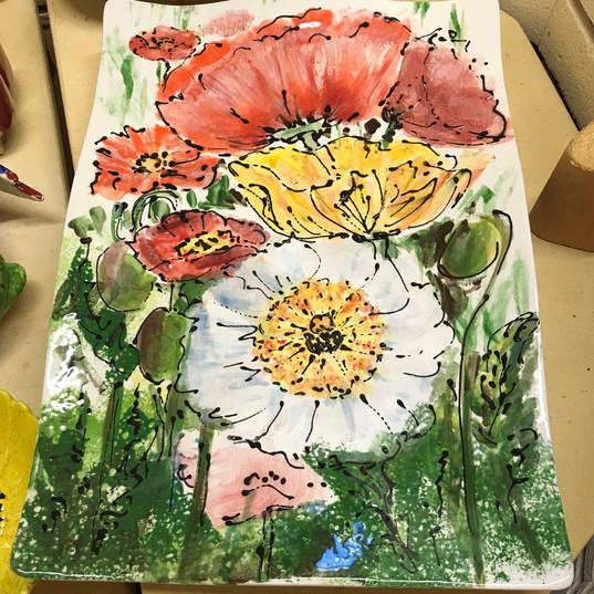 flower_platter.jpg