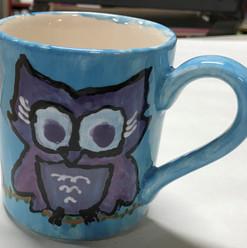 owlmug.jpg