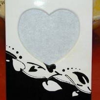 PictureFrame-Heart.jpg