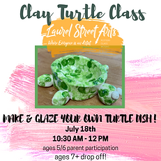 Clay Turtle Class.png