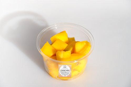 FRUITS FRAIS BONNE MINE