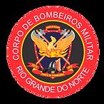 BOMBEIRO.png