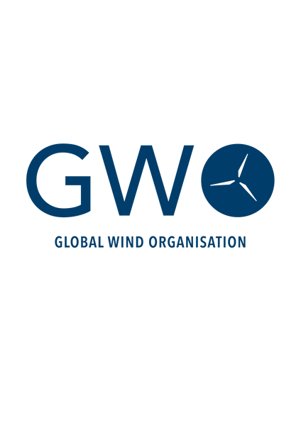 GWO contrast blue.png
