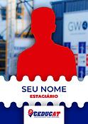 CRACHÁ.png