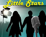 Little Stars Poster - Square.jpg