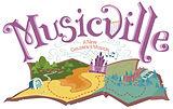 2 Musicville Full Artwork LARGE.jpg