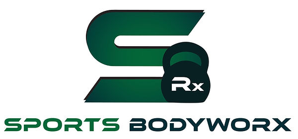 SportsBodyWoRx - FINALLogo2018-01.jpg