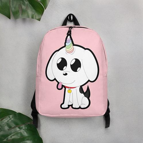 Unipup Backpack