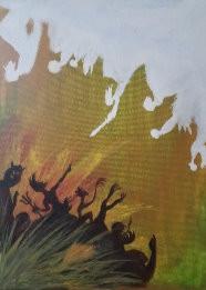 final_battle_poster-rf94803c5cb1c4666a07