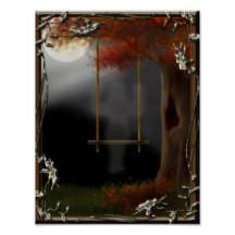 a_fall_night_poster-rea628e178fb542759b7
