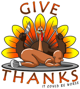 give thanks full.png