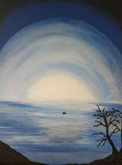 couple in boat in blue.jpg