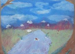 sheep_poster-rbe5b807a057d4bca9aca5aec86