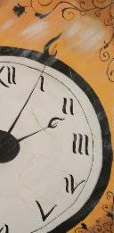 clocks_3_3_poster-rec6cf686a9de4da49a0c1