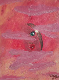 scarred_poster-r60c2250100f34168af45f540