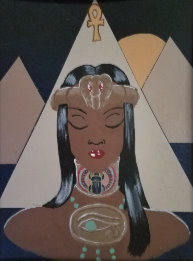 egyptian_princess_poster-r1c19a5f90e154d