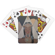 egyptian_princess_playing_cards-re9c4e8e
