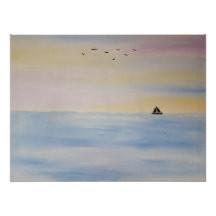 lets_go_sailing_poster-r952e174eb4e74285