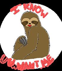IKUWM sloth.png