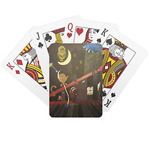 inner_mind_playing_cards-r09ae617d34a64e