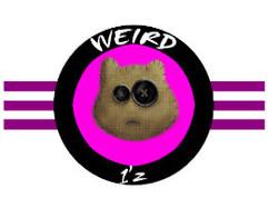 weird_1z_poster-r2c4658b403a9494e871500b