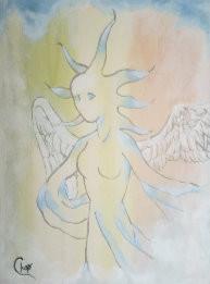 guardian_angel_poster-r369a8de147e84710a