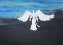 angel_poster-re740040923b54bcbaac7ec861b