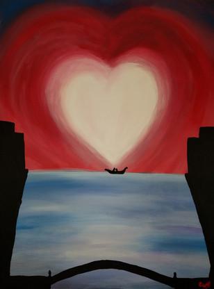 heart painting.jpg