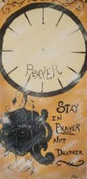 clocks_2_3_poster-r773829c189bd418180b22