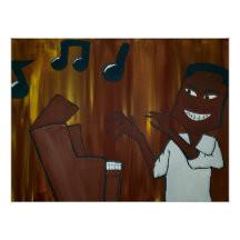 piano_man_poster-r221d86e160444cfa9d0174