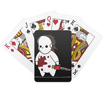 chibi_chain_playing_cards-r3e975ac55e904