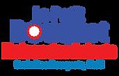 LB-Logo-TITLE-WORDS-FR-web.png
