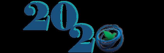 2020 logo altrd.png