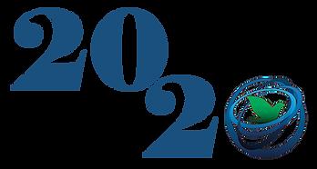 2020 current.png