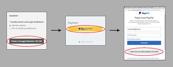 GCMF-PayPal-Instruct-FR.jpg