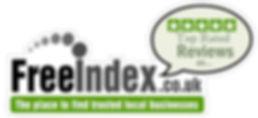 freeindex-500.jpg
