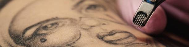 michael rose tattooing.jpg