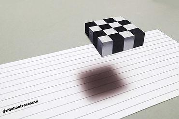 website-ready-floating checker-image.jpg