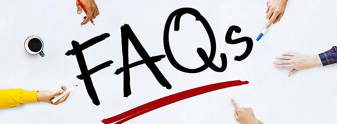 michael-rose-FAQs.jpg