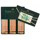 faber-castell-pitt-pastels-60-set.JPG