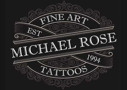 michael-rose-home-page-logo.jpg