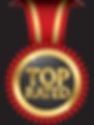 top-rated-awards-michael-rose.jpg