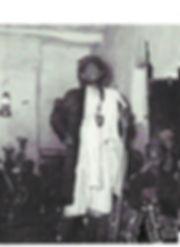 Cl. Joseph Chel