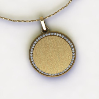 engraveable pendant.jpg