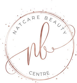 Natcare Beauty Centre