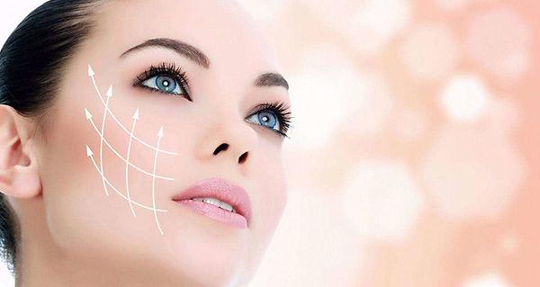 Beauty Treatment Maidenhead