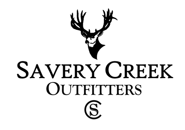 Wyoming TrophyElk Hunting
