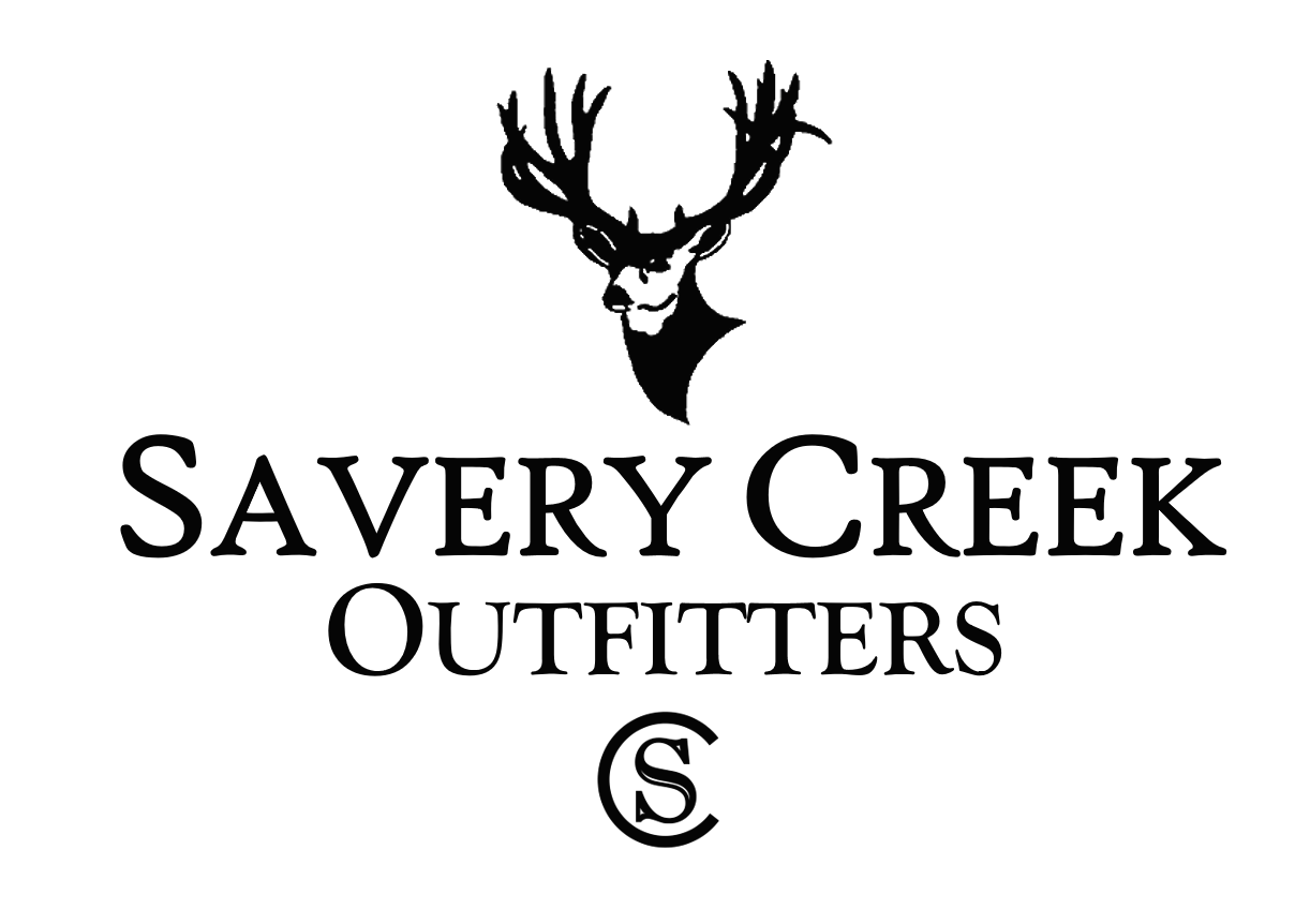Savery Creek Outfitters Premier Big Game Hunting Wyoming Colorado